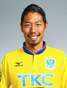 栃木サッカークラブ公式サイト T...