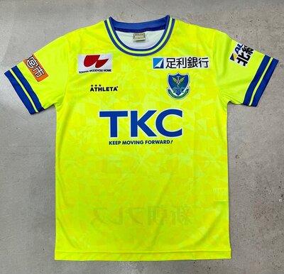 ユニフォームシャツ1.jpg